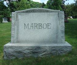 Charles John Marboe