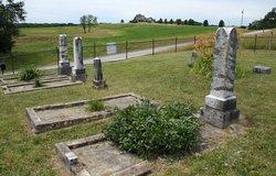 Meyers Cemetery