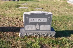 Charles Panuska