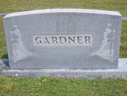 Dorothy Erin Gardner