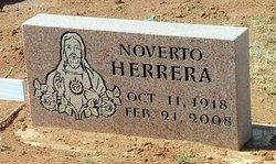 Noverto Herrera