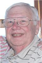 Thomas A. Taylor