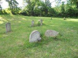 Simpson Methodist Cemetery