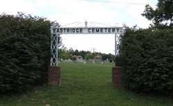 Eastridge Cemetery