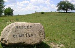 Nisley Cemetery