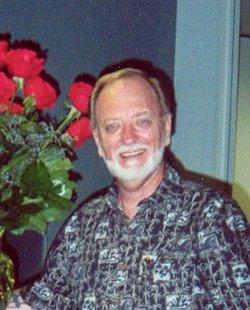 William E.