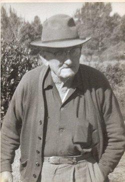 Daniel William Webb