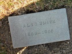 Alto Smith
