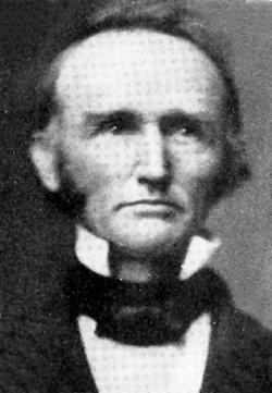 John Eagar