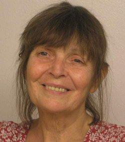 Jeanne Doomen