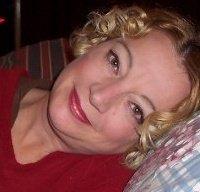 Cheri Hoover