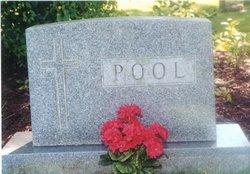 Jim Pool