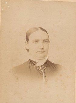 Melinda Hoelscher