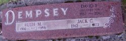 Jack C. Dempsey