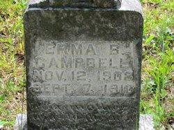 Irma B. Campbell