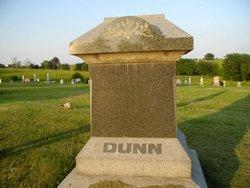 Samuel Dunn