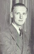 2Lt Charles G Kleffen