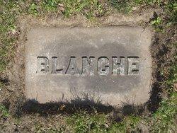 Blanche S. <I>Sleeper</I> Smith