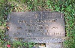 Earl Edwin Loughner
