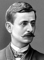 """Vasil """"Vaso"""" Abashidze"""