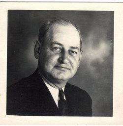 Allan Eliphalet Bristol
