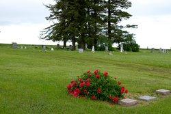 Uniontown Community Cemetery