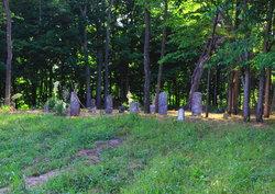 Hardin - Bondurant Cemetery
