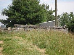 Hernsberger-Wynant Graveyard