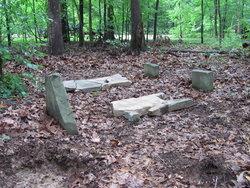 Treadwell Cemetery