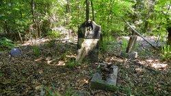 Crapps Cemetery