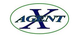 X-Agent