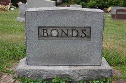 Wiley Thomas Bonds