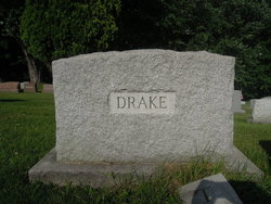 Sarah Alice <I>Wrigley</I> Drake