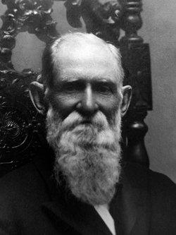 John William Jones, Jr