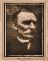 Edward Dunn