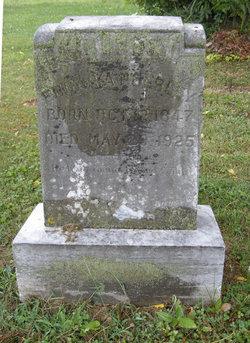 Edgar Athling Polsley