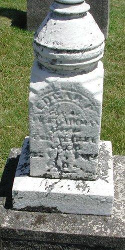 Edgar P. Aikman