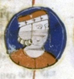 Robert I de Dreux