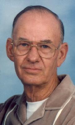 Melvin Lee Hazelton