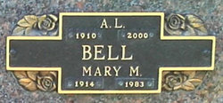 A L Bell