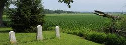 Wolfe Cemetery