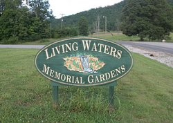 Living Waters Memorial Gardens