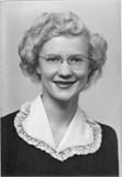 Erma Ruth Hemmerling