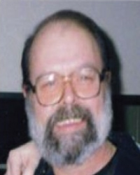 James Martin Cranfill, III