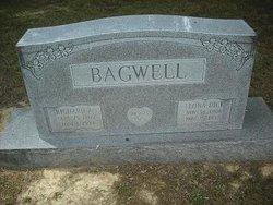 Richard A Bagwell