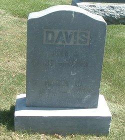 Amy L Davis