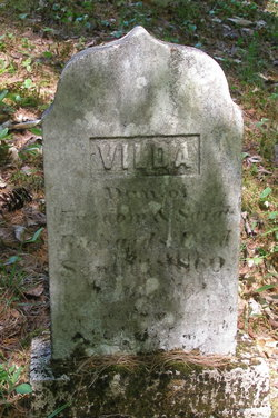 Vilda Richards