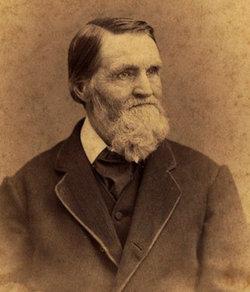 Hiram D. Moor