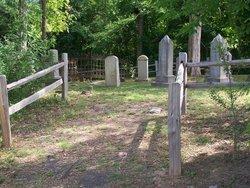 Varner Cemetery