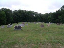 Valley Home Old Regular Baptist Cemetery